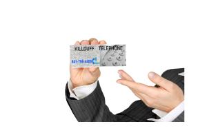 killcard4